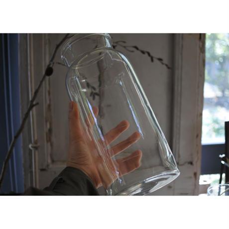 FRANCE ファーマシーボトル 2L