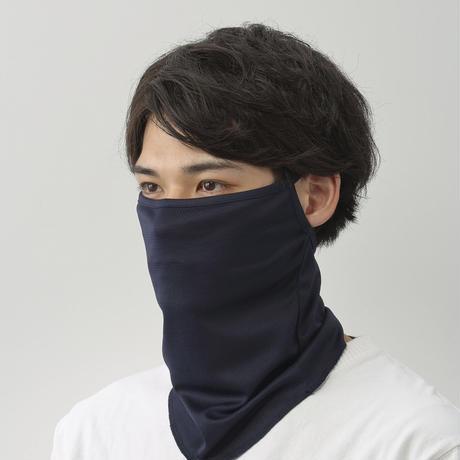 FM02 フェイスマスク