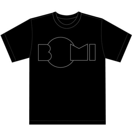 BOMI T-Shirt