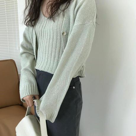 【予約販売】moa set