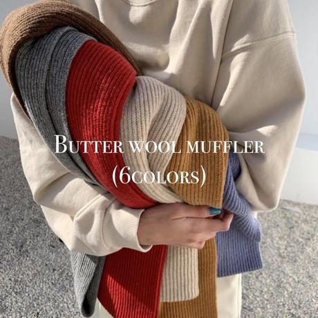 【即納】lib muffler
