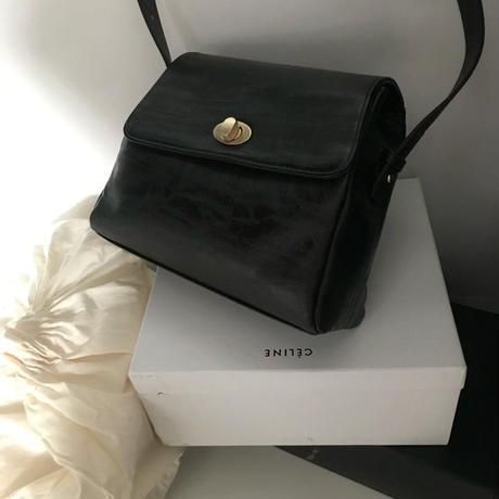 【予約販売】veneta bag