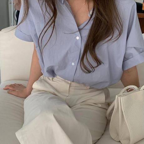 【即納】winteu shirt blouse