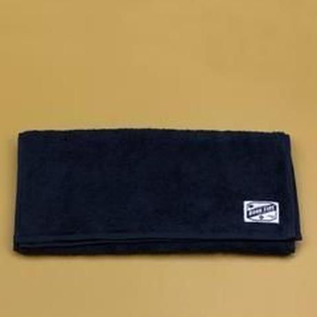 ふかふかターキッシュコットン ハンド & フェイス タオル ( Hand & Face Towel )