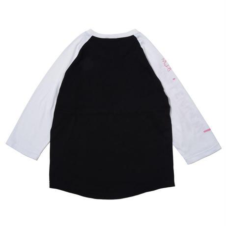 DOTjp  (Black × White)