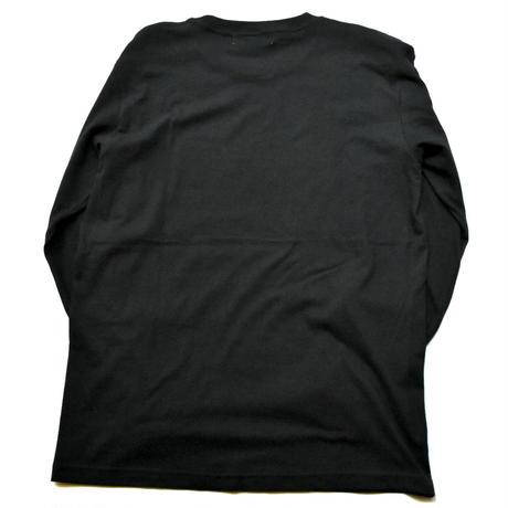Symbolic  LSTee  (Black)