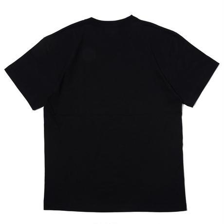 DOTjp  (Black)