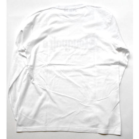 Symbolic  LSTee  (White)