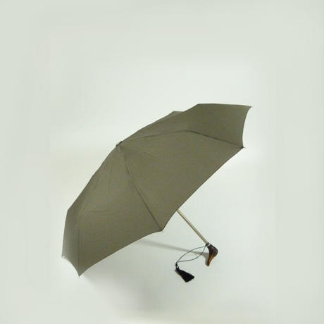 83SELECT / Animal Head Umbrella 折りたたみ傘|4-Type
