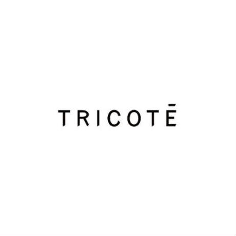 TRICOTE / ウール ガングローブ |スマホ対応 3-Color