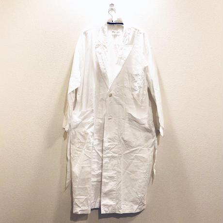 スプリングコート [robe de chambre COMME des GARCONS]  / フリマアソビ