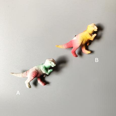 83 SELECT / Dinosaur Brooch  恐竜ブローチ