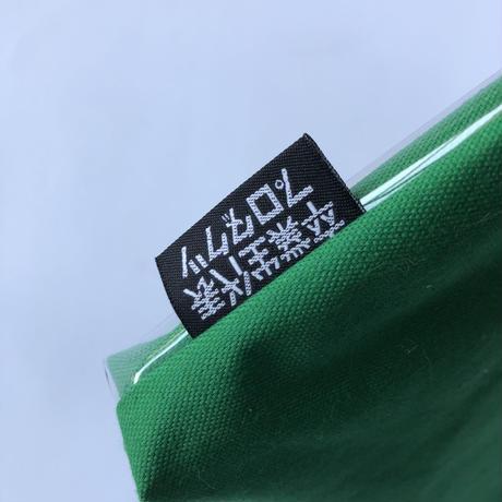 卒業生代表 / 小菊のポーチ|3-Color