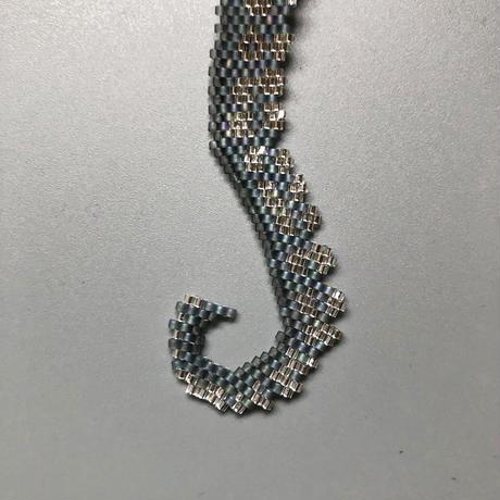 のそ子 / Octopus Earrings|タコ足ピアス  2-Color