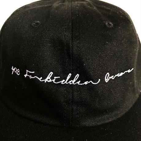 403 Forbidden Error  Cap [筆]/ 83
