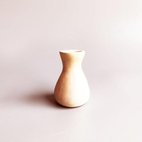 近藤 南 / 即興食器|ミニ花瓶