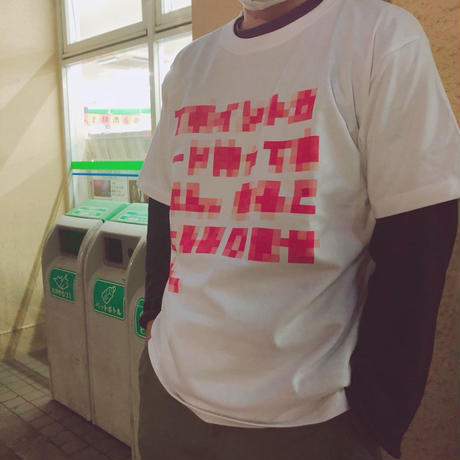 Tpoint TEE  [I don't have] /83