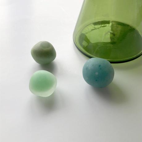 荒井 美乃里  /  quartz 8-Type