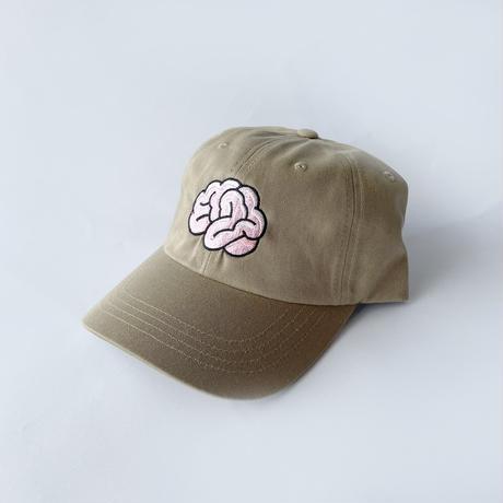 83 original /  Brain CAP  3-Color