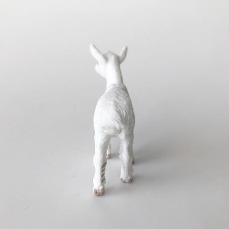 83SELECT / フィギュア  Baby goat 仔ヤギ  [Safari]