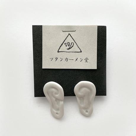 ツタンカーメン堂 / 耳アクセサリー|ピアス・イヤリング