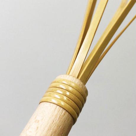 竹の米とぎ(マドラー)