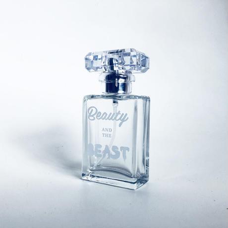 美女と野獣 香水ボトル [ Beauty and the Beast Bottle]/83