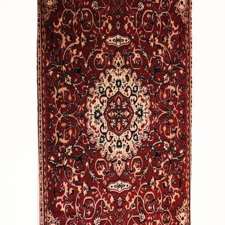 ペルシャ絨毯タオル[ Persian carpet towel]2-color/83