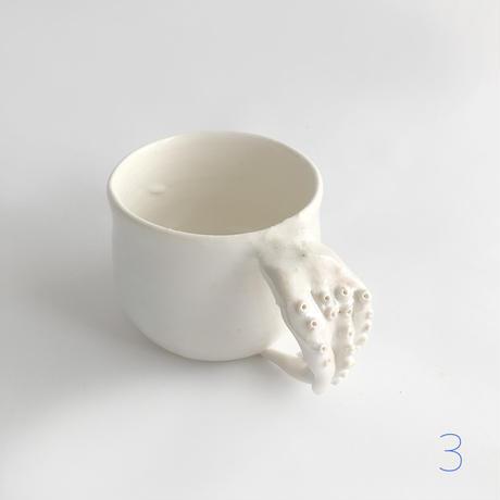 田川亞希 / イカゲソマグ|5-Type
