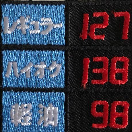 5f81d8586e8b2b380ae9328c