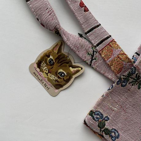 83SELECT / Nathalie Lete Animalbag バンビ