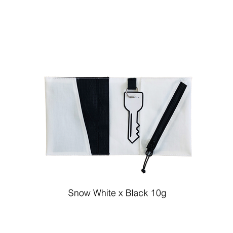 Everyday and Outdoor Minimalist Wallet