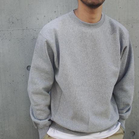 who is that ?  sweatshirt