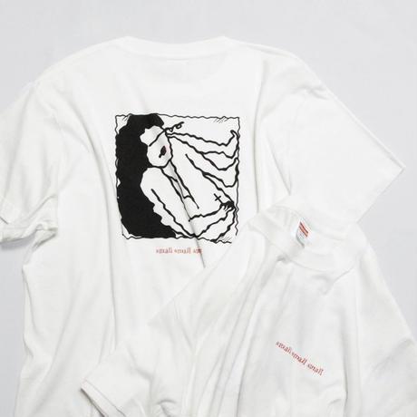B shirts  -small small small-