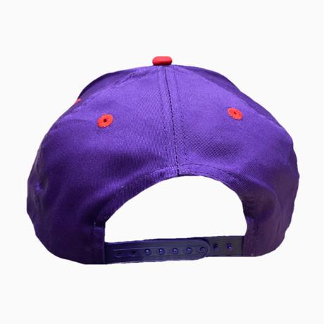 NBA CAP RAPTORS 2TYPE