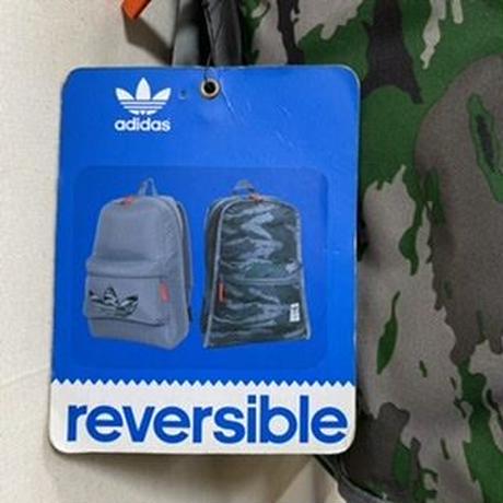 adidas R/V BACKPACK