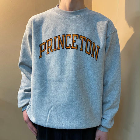 REVERSE WEAVE SWT PRINCETON