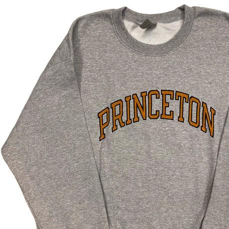 COLLEGE SWEAT PRINCETON