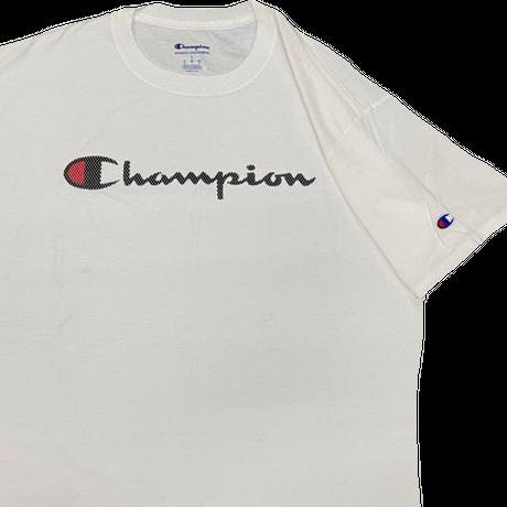 Champion NOMAL TEE MESH