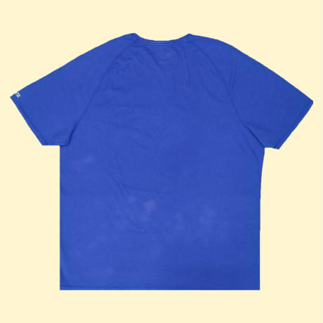 USED carhartt TEE LP4