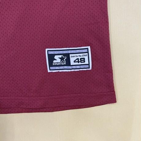 USED FOOTBALL SH LP222
