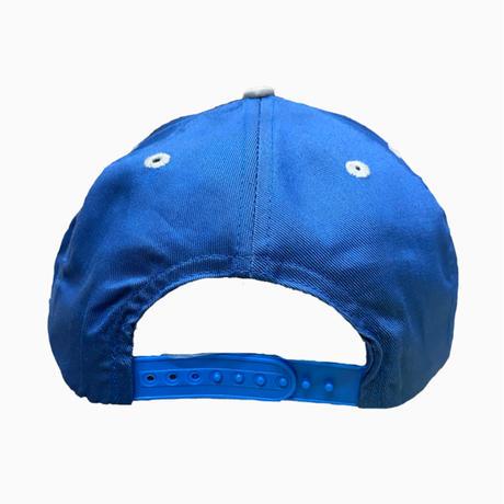 NBA CAP ORLANDO MAGIC