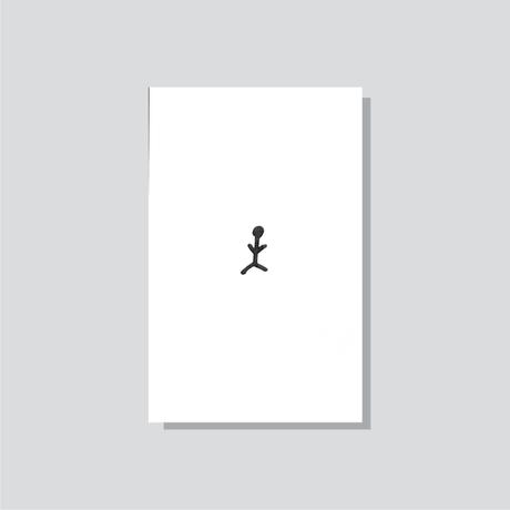 Masanao Hirayama『Find Me(7900)』