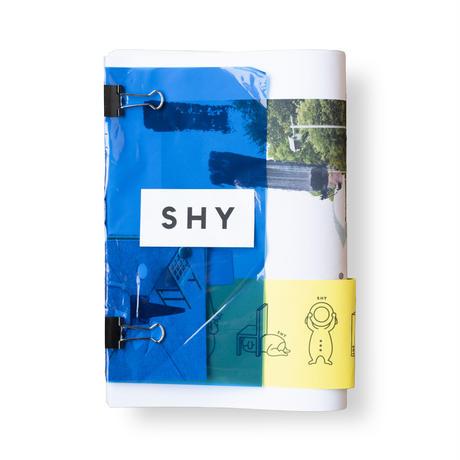 『SHY』
