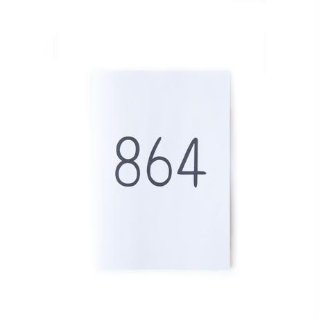 5e7b0c6de20b0479cfce660f