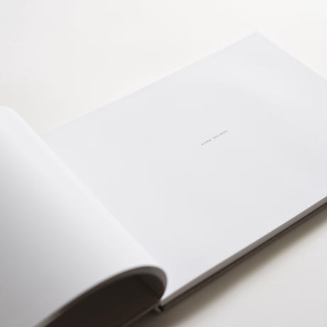 鈴木理策  『知覚の感光板』オリジナルプリント付エディション A ,予約