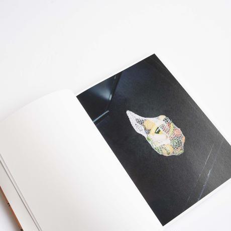   リン・チーペン(林志鵬)『Flowers and Fruits』(2nd ed.)