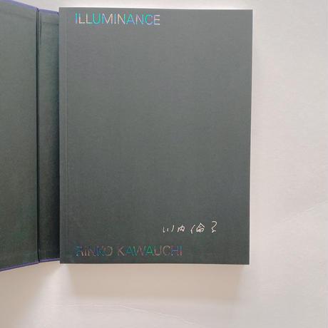 (サイン本)Illuminance:The Tenth Anniversary Edition