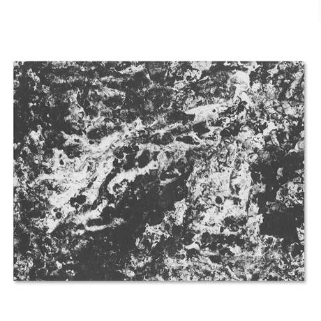 〈ご予約商品/9月下旬お届け予定・著者直筆サイン入り〉地図