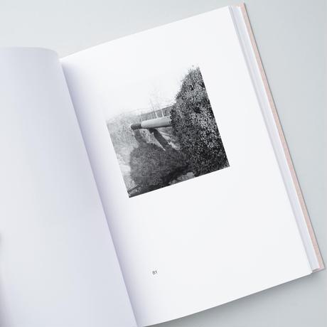 [サイン入 / SIGNED]  MELONI MELONI / Gerry Johansson (ゲリー・ヨハンソン)
